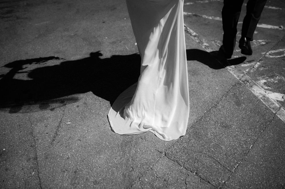 adelaide-wedding-photographers-33.jpg