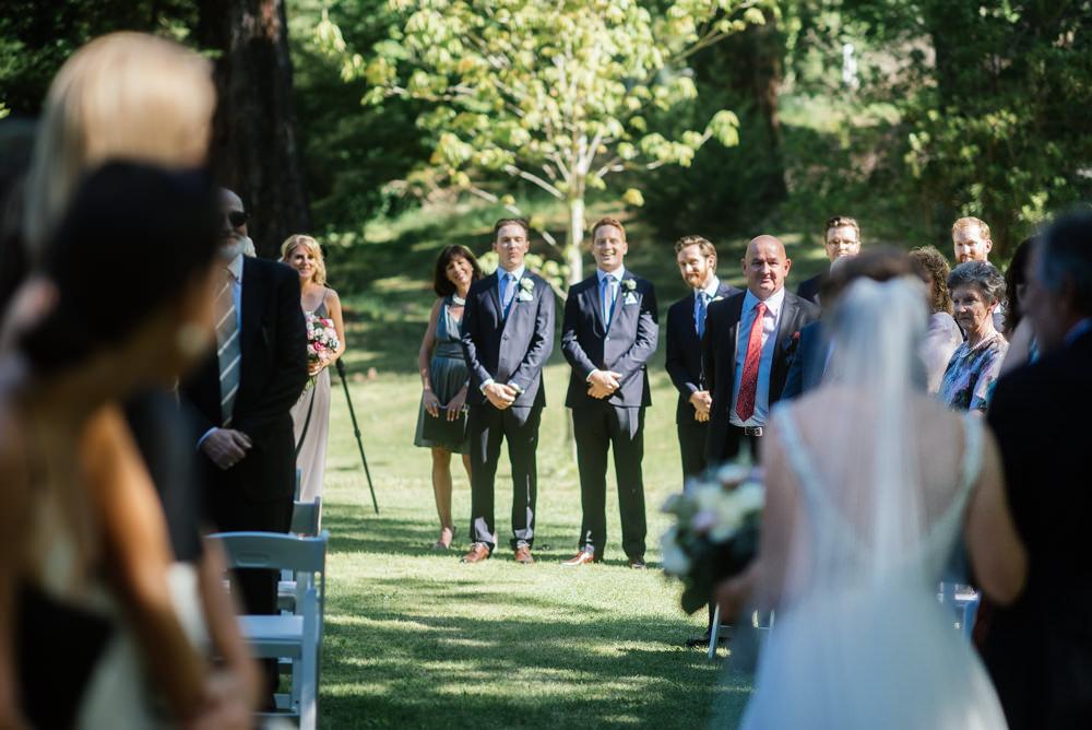 wedding-photography-adelaide-65.jpg