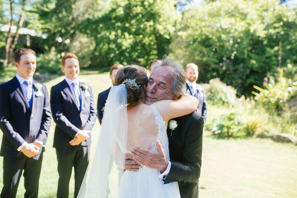 wedding-photography-adelaide-66.jpg
