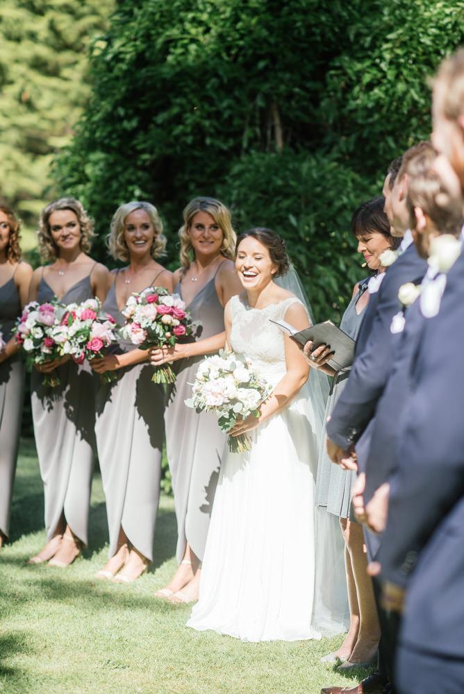 wedding-photography-adelaide-68.jpg