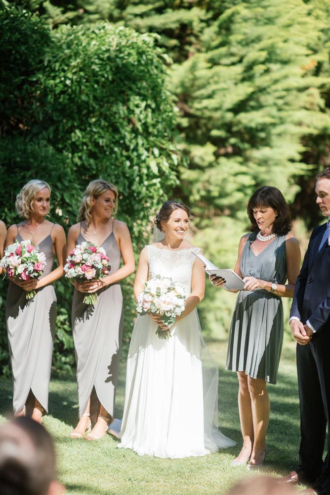 wedding-photography-adelaide-70.jpg