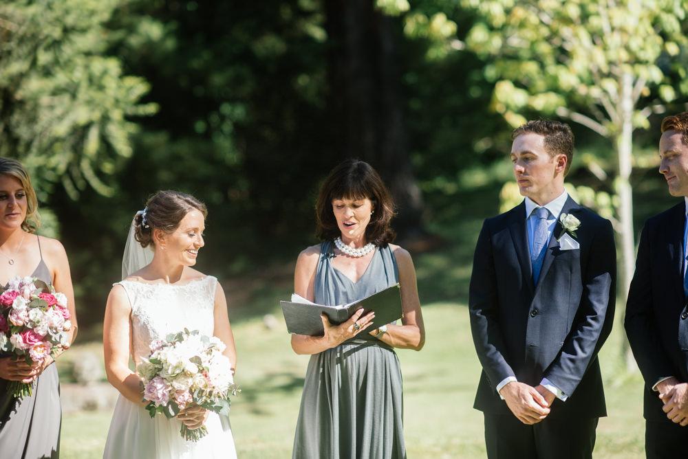 wedding-photography-adelaide-71.jpg