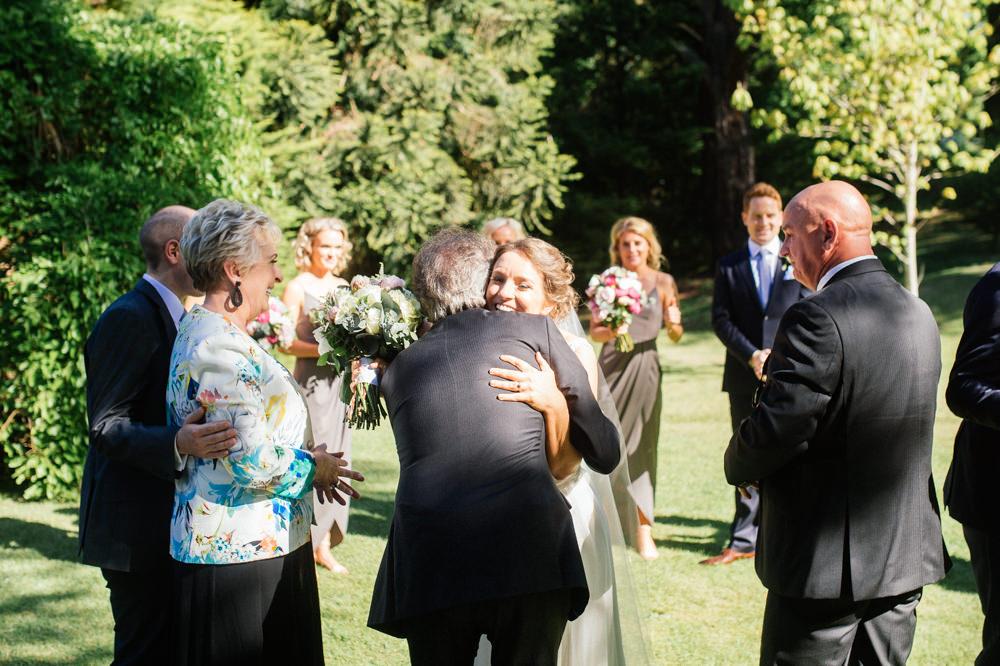 wedding-photography-adelaide-78.jpg