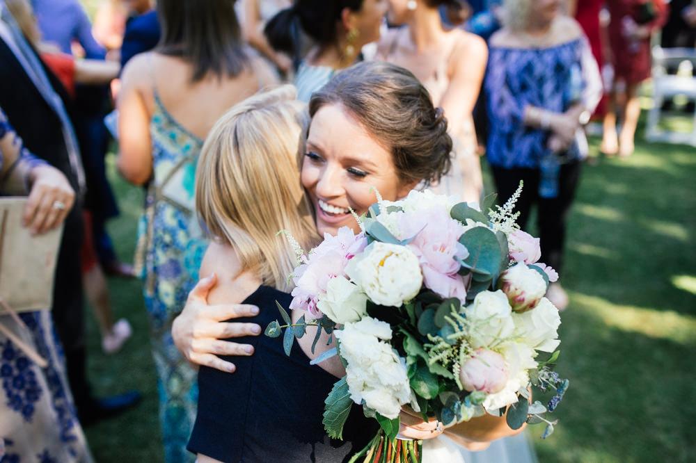 wedding-photography-adelaide-79.jpg