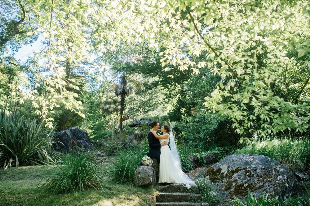 wedding-photography-adelaide-88.jpg