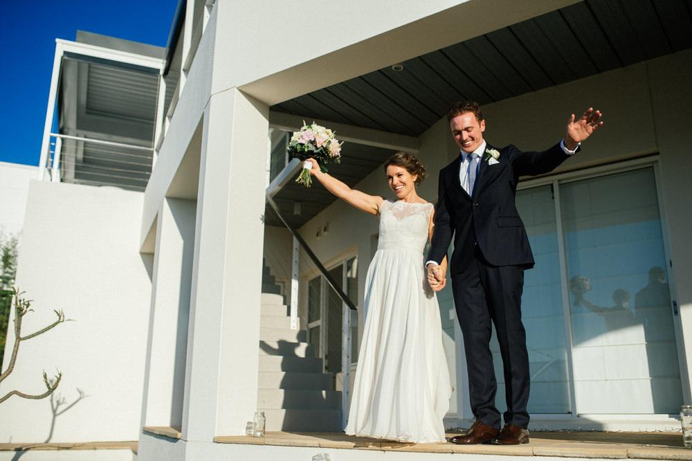 wedding-photography-adelaide-100.jpg
