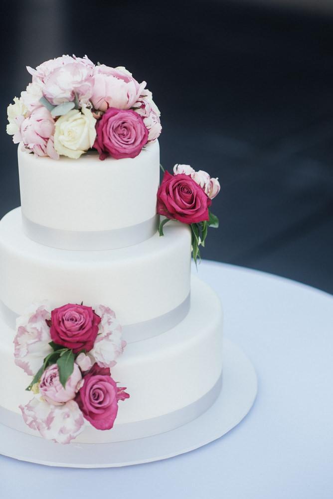 wedding-photography-adelaide-107.jpg