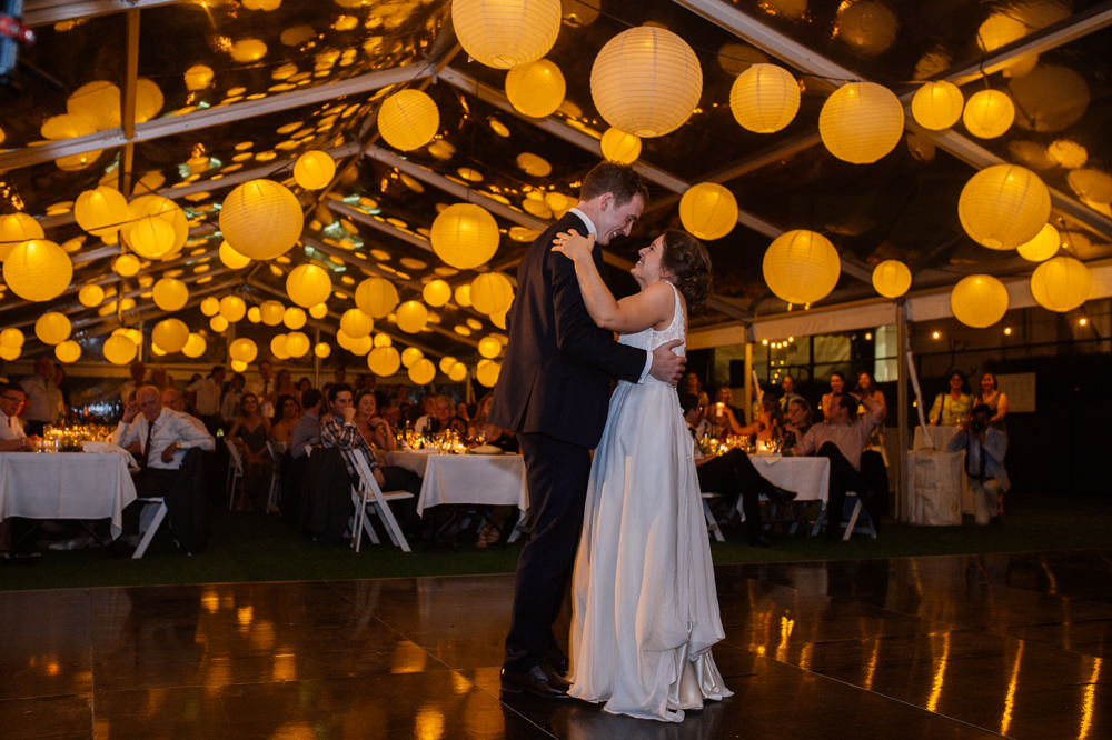 wedding-photography-adelaide-135.jpg