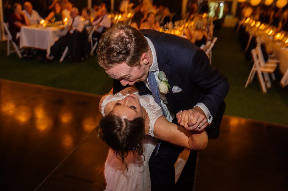 wedding-photography-adelaide-142.jpg