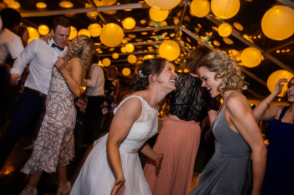 wedding-photography-adelaide-145.jpg
