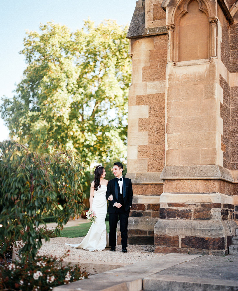 adelaide-wedding-photographers-28.jpg