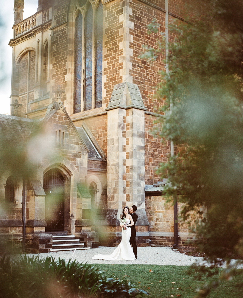 adelaide-wedding-photographers-29.jpg