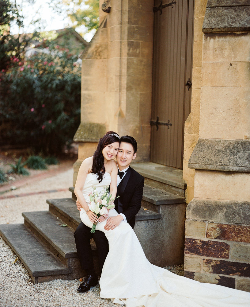 adelaide-wedding-photographers-30.jpg