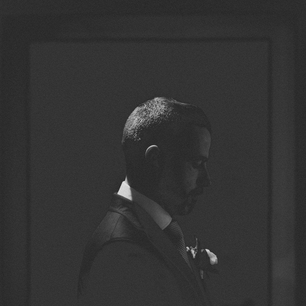adelaide-wedding-photographer-03.jpg