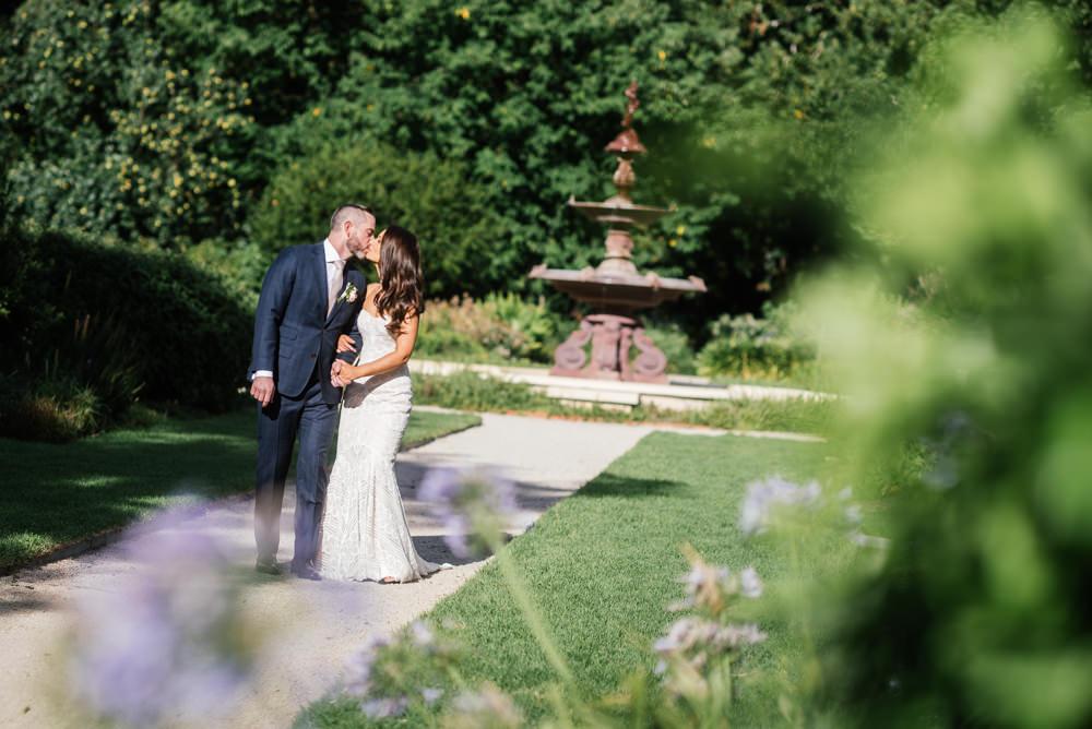 adelaide-wedding-photographer-13.jpg