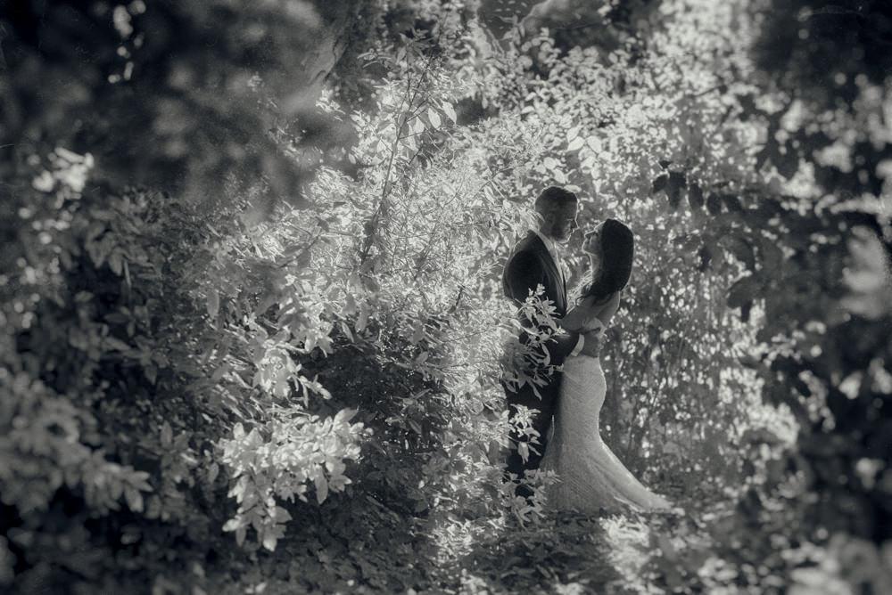 adelaide-wedding-photographer-14.jpg