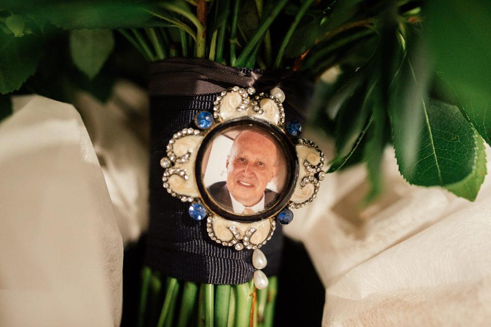 adelaide-wedding-photographers-04.jpg