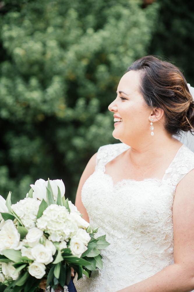 adelaide-wedding-photographers-05.jpg