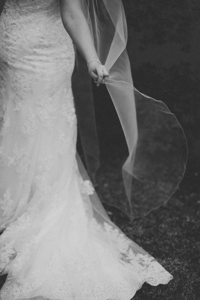 adelaide-wedding-photographers-06.jpg