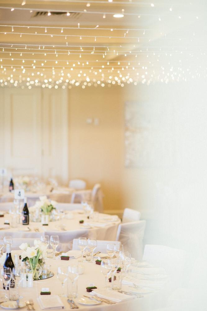 adelaide-wedding-photographers-09.jpg