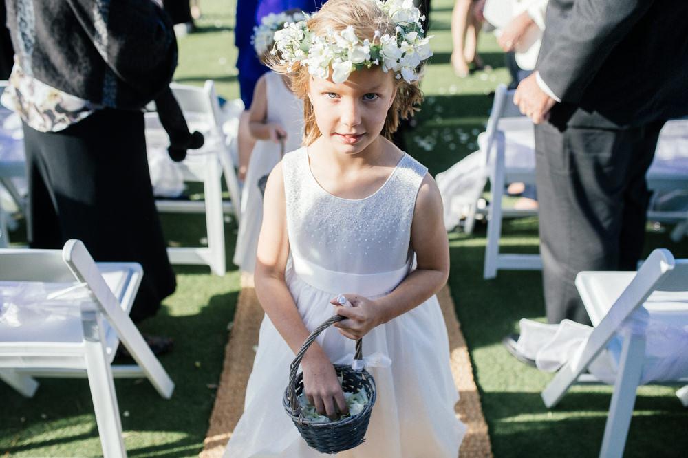 adelaide-wedding-photographers-18.jpg
