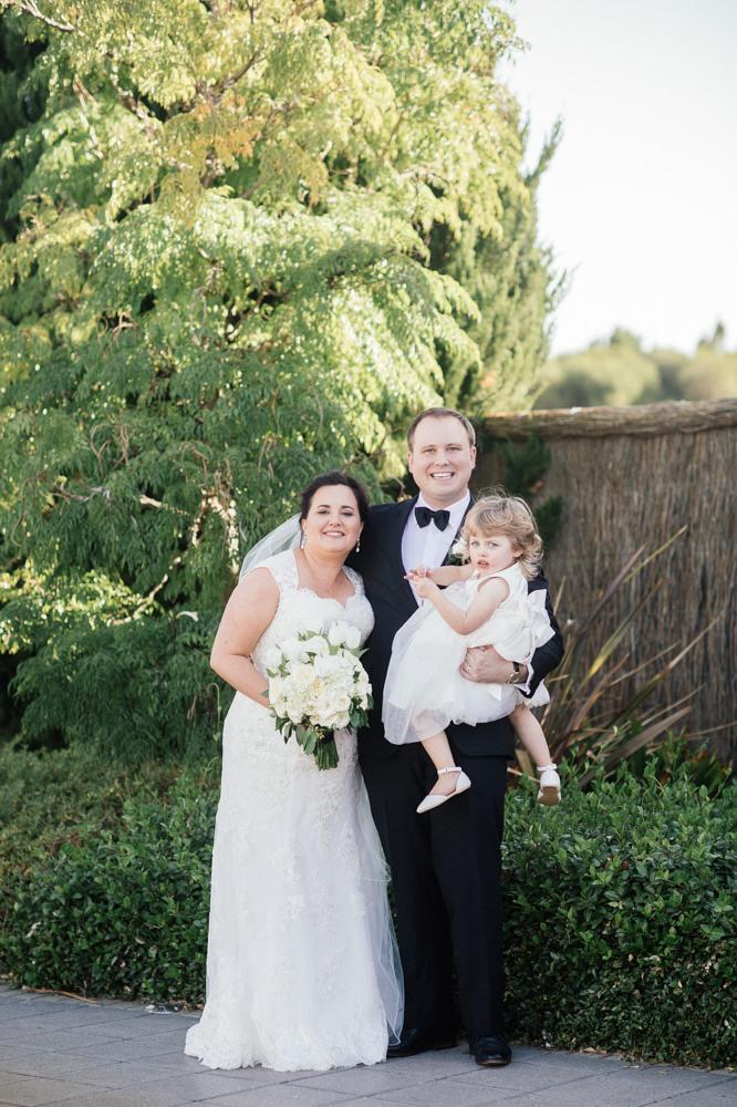 adelaide-wedding-photographers-20.jpg