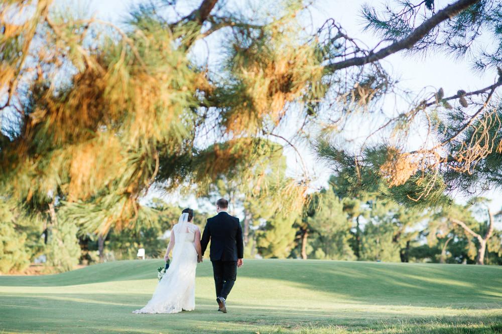 adelaide-wedding-photographers-28.jpg