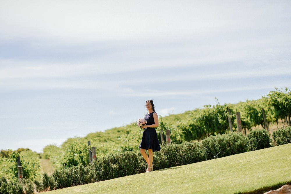 mclaren-vale-wedding-photographer-73.jpg