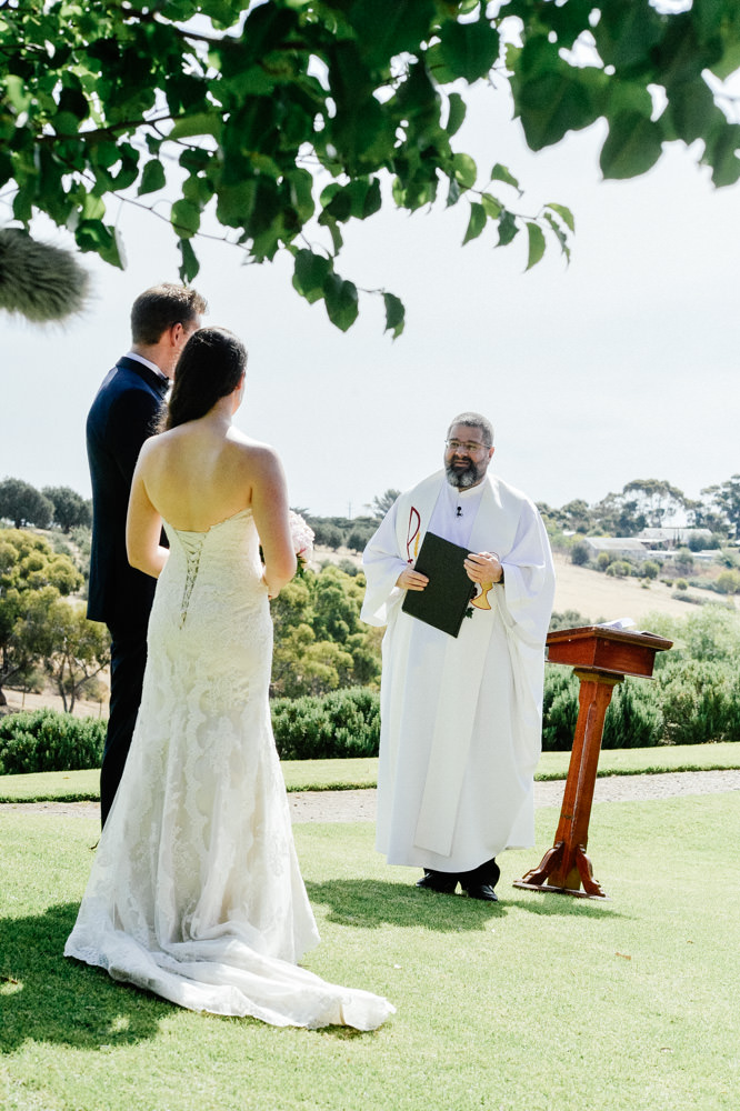 mclaren-vale-wedding-photographer-87.jpg