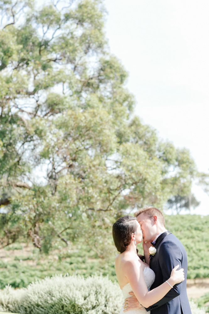 mclaren-vale-wedding-photographer-90.jpg