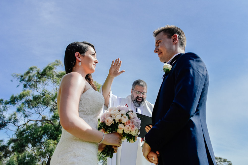 mclaren-vale-wedding-photographer-94.jpg