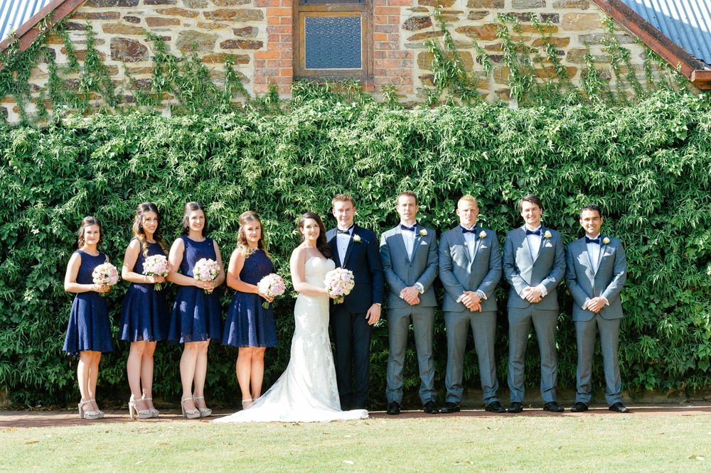 mclaren-vale-wedding-photographer-109.jpg