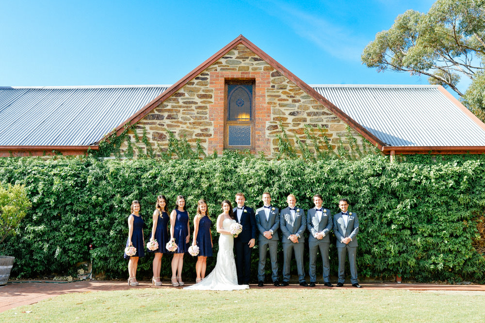 mclaren-vale-wedding-photographer-110.jpg