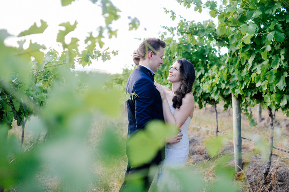 mclaren-vale-wedding-photographer-169.jpg