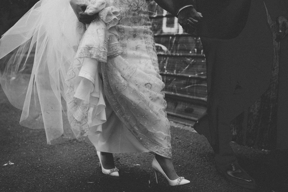 wedding-photography-adelaide-01.jpg