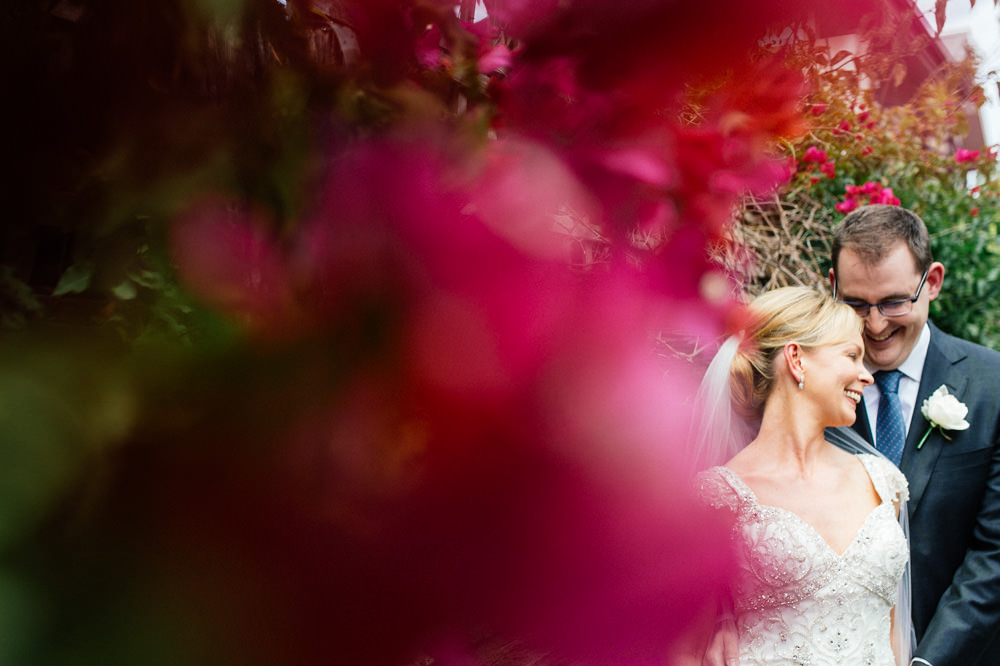 wedding-photography-adelaide-03.jpg