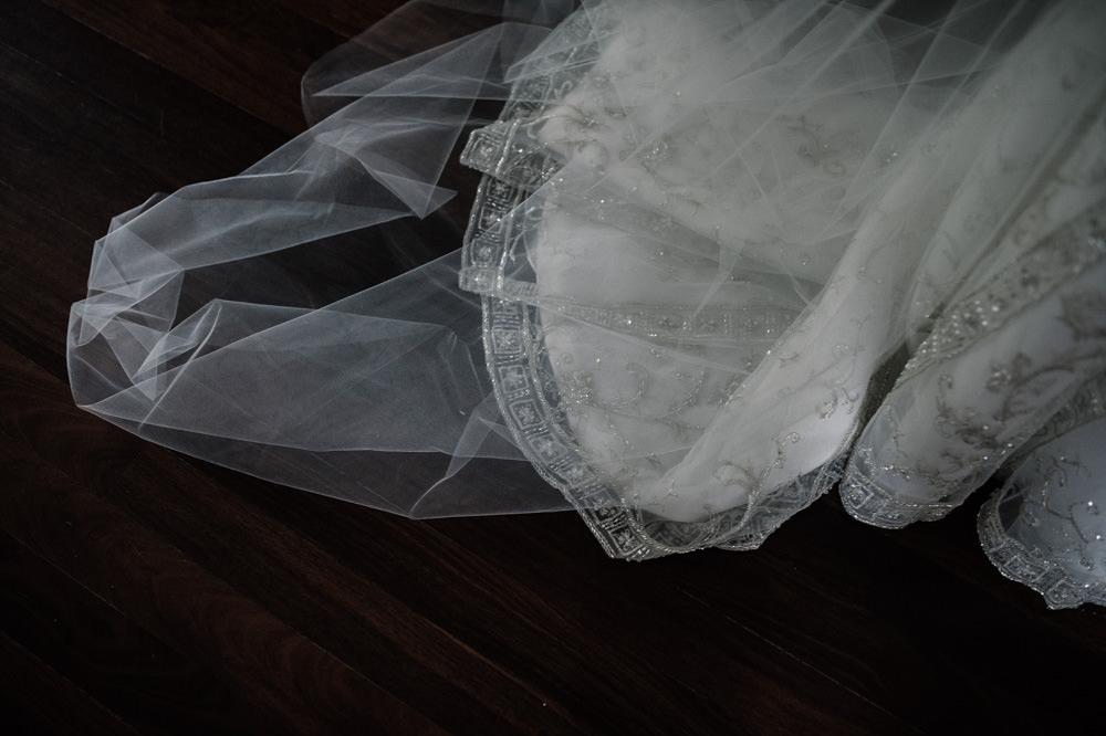 wedding-photography-adelaide-09.jpg