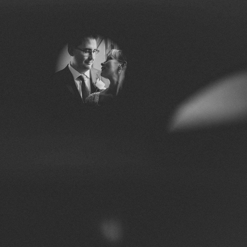 wedding-photography-adelaide-11.jpg