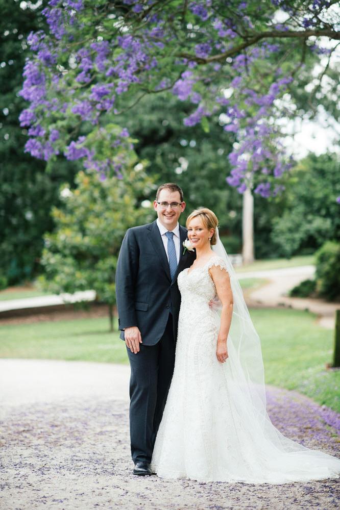 wedding-photography-adelaide-15.jpg