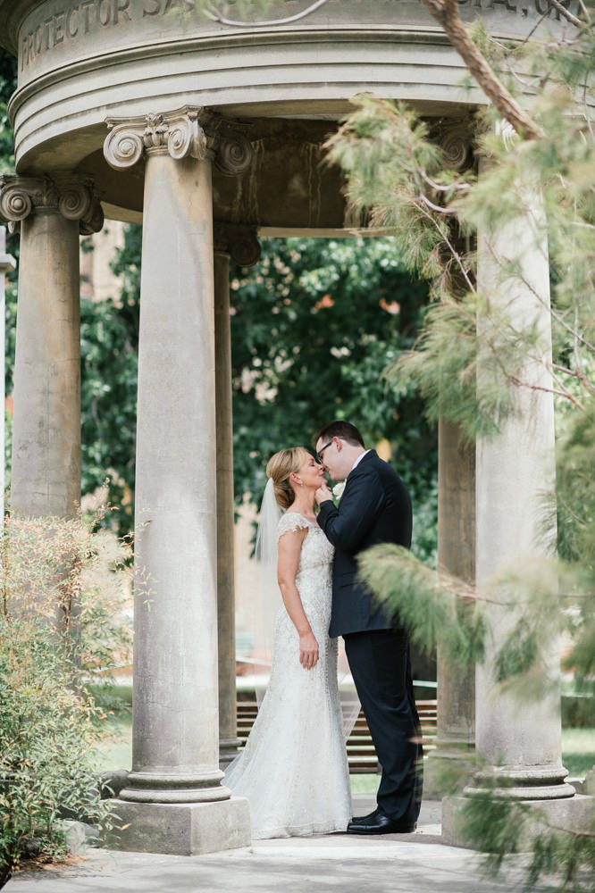 wedding-photography-adelaide-17.jpg