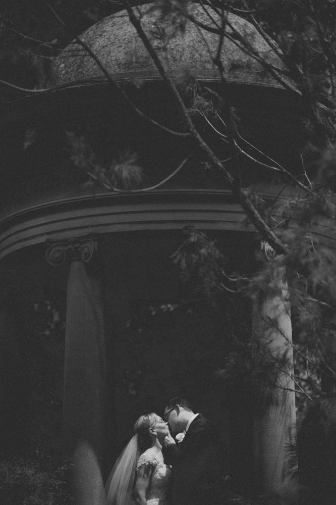 wedding-photography-adelaide-19.jpg