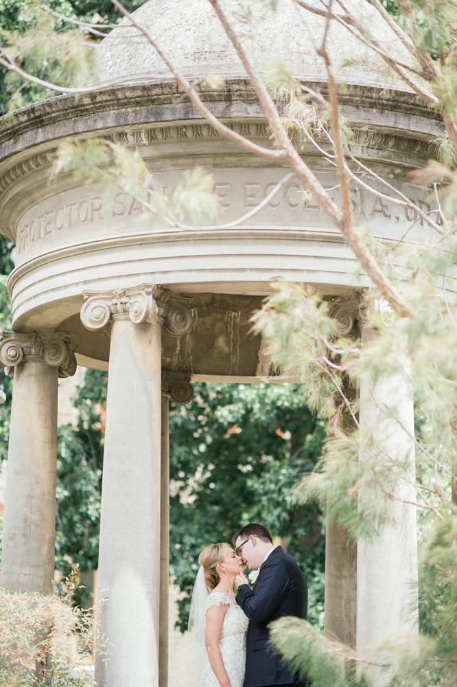 wedding-photography-adelaide-18.jpg