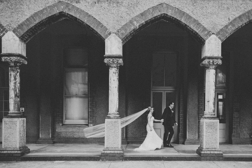 wedding-photography-adelaide-21.jpg