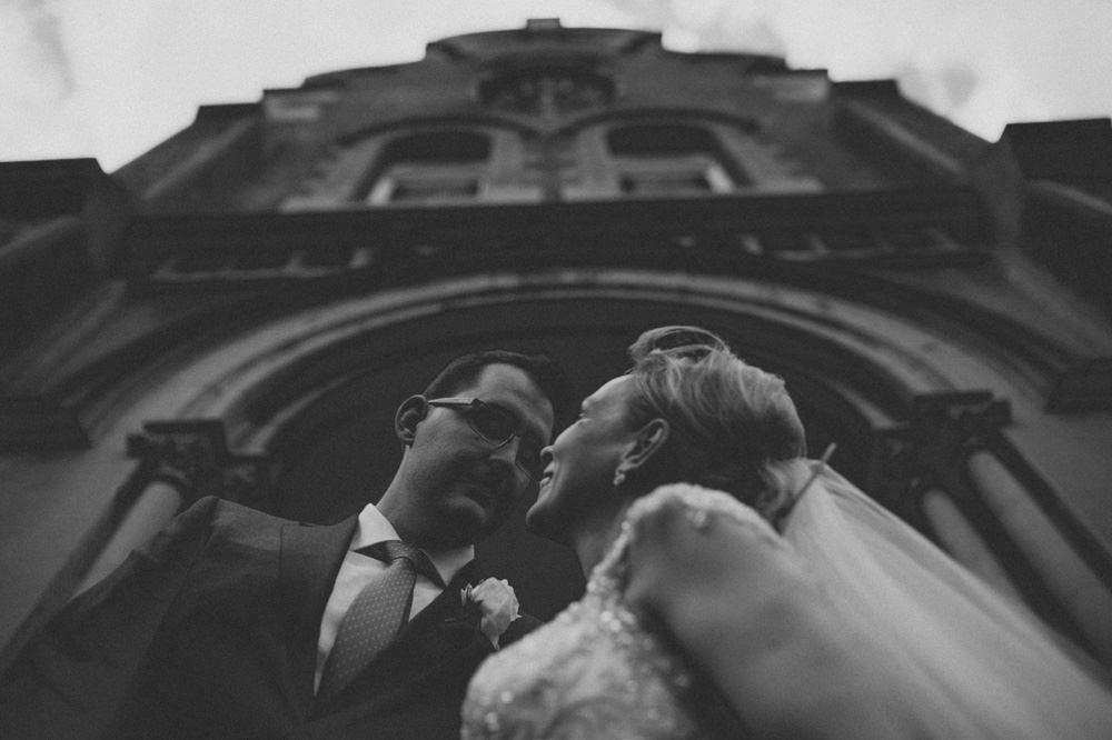 wedding-photography-adelaide-25.jpg