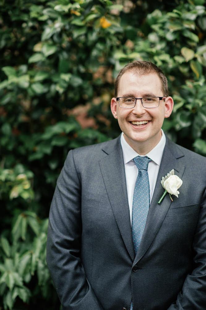 wedding-photography-adelaide-26.jpg