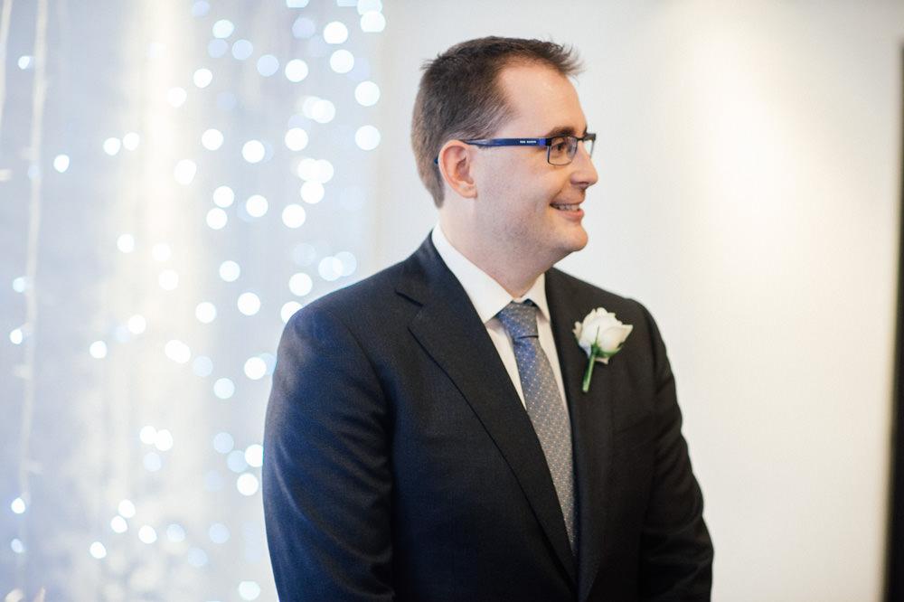 wedding-photography-adelaide-34.jpg