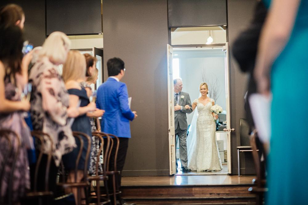 wedding-photography-adelaide-33.jpg