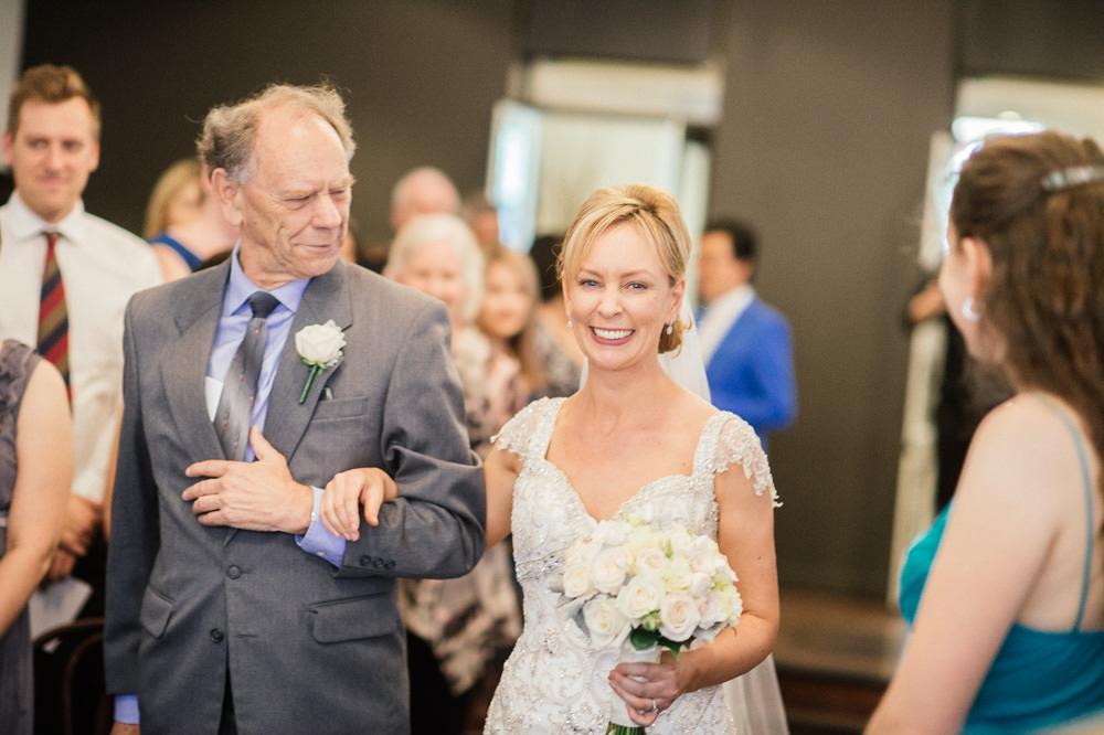 wedding-photography-adelaide-35.jpg