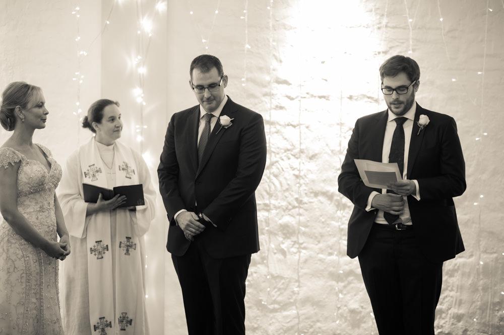 wedding-photography-adelaide-40.jpg