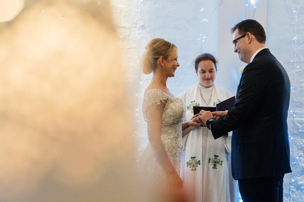 wedding-photography-adelaide-42.jpg
